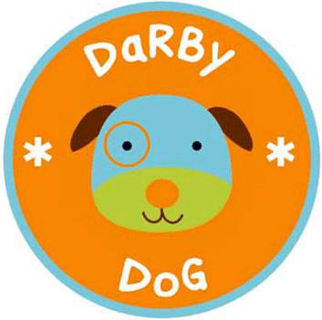 зонт детский в виде собаки купить в интернет-магазине