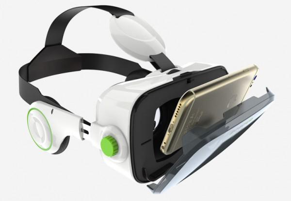 HYPER-BOBOVR-Z4-Smartphone-Virtual-Reality-Headset-Introduced-600x414.jpg