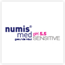 Numis Med Sensitive