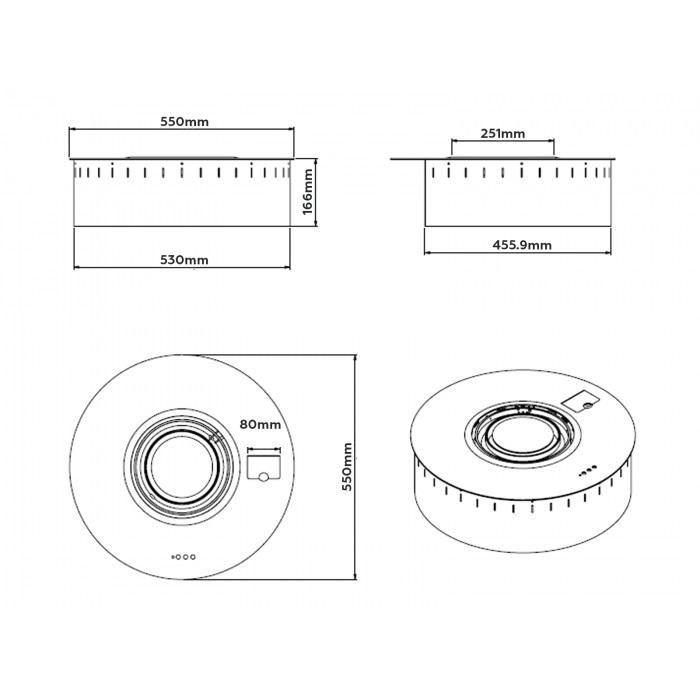 Airtone_-smart-round-burner-dimensions.jpg