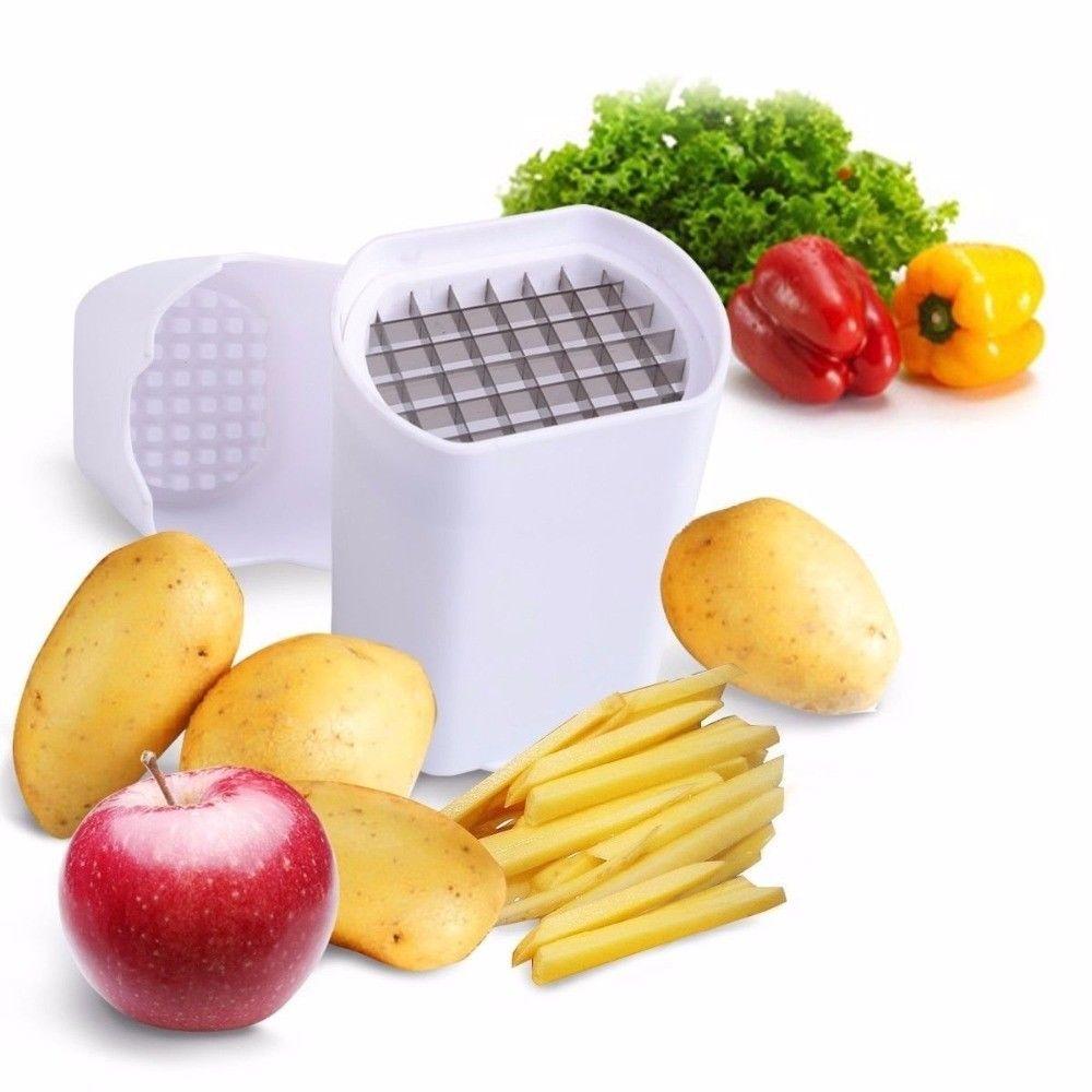 Картофелерезка для фри
