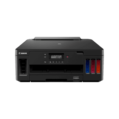 Pixma G5040