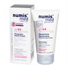 Защитный крем для рук Numis Med Сенситив