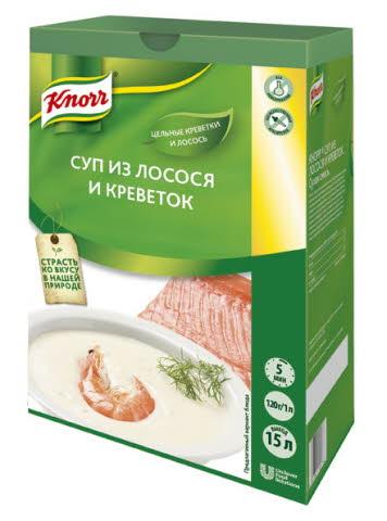 knorr-суп-пюре-из-лосося-с-креветками-1-8-кг--50074943.png
