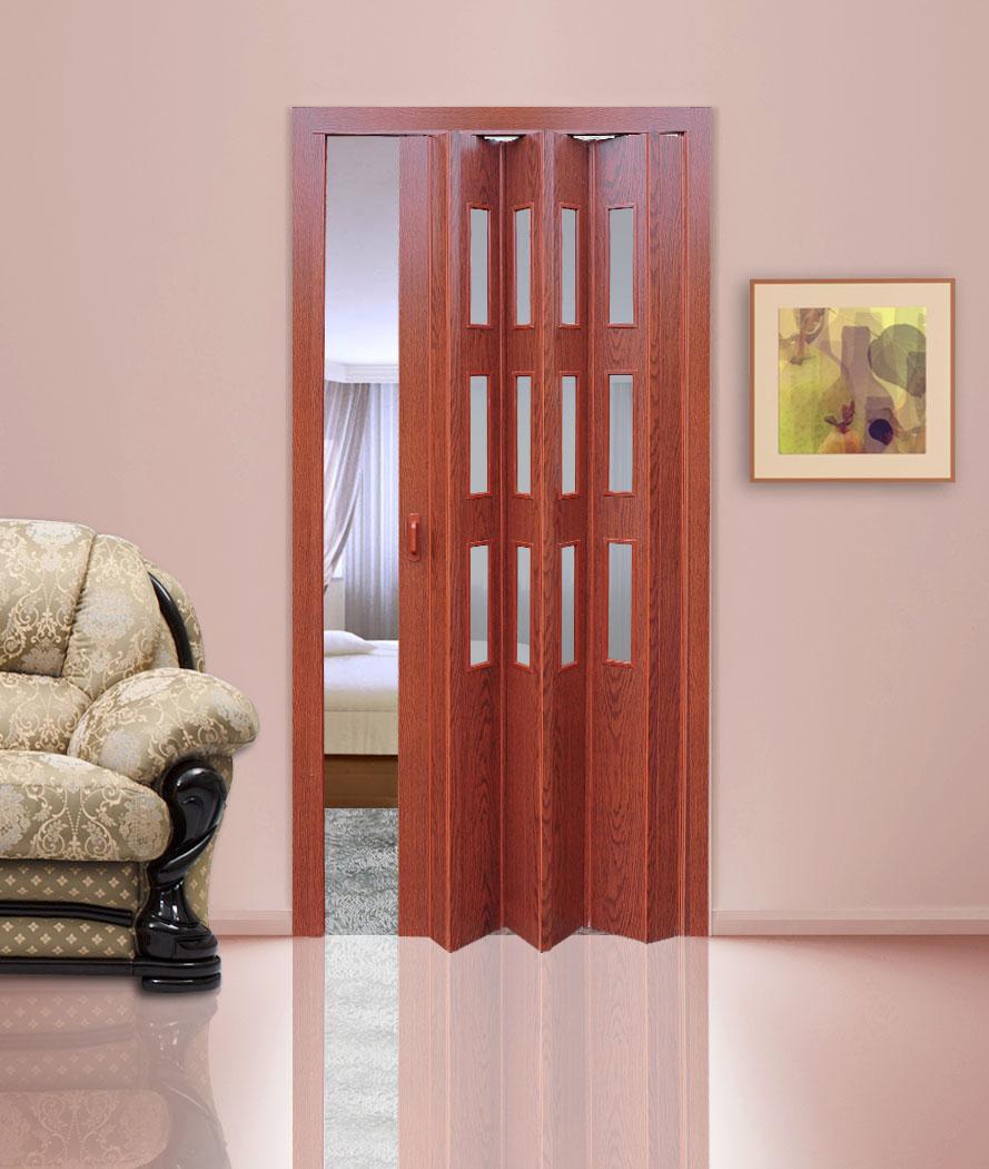 Дверь-гармошка _Вишня_.jpg