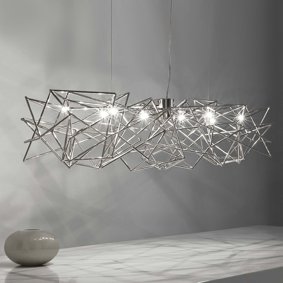 Светильник Etoile от Terzani