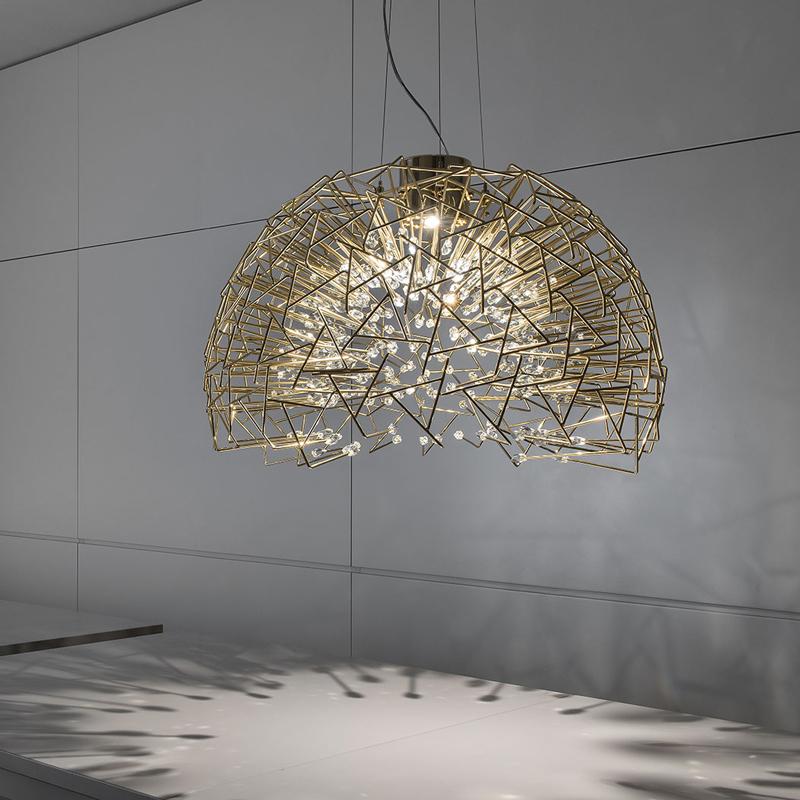 Светильник Core от Terzani