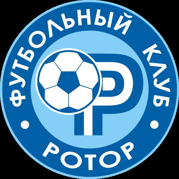 ФК_Ротор.png