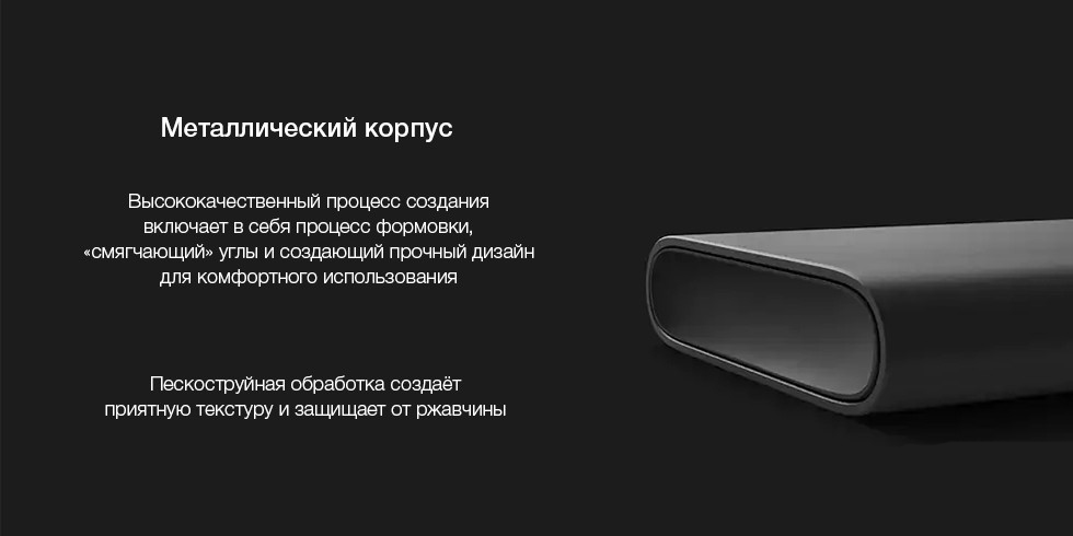 Набор отверток Xiaomi Wiha
