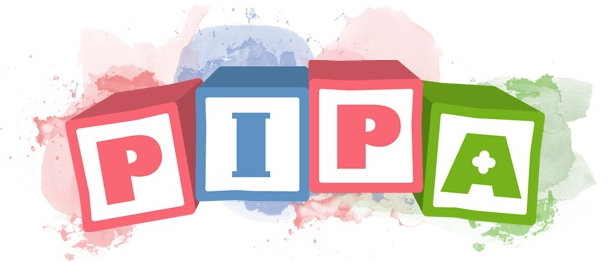 Pipa - товарный знак