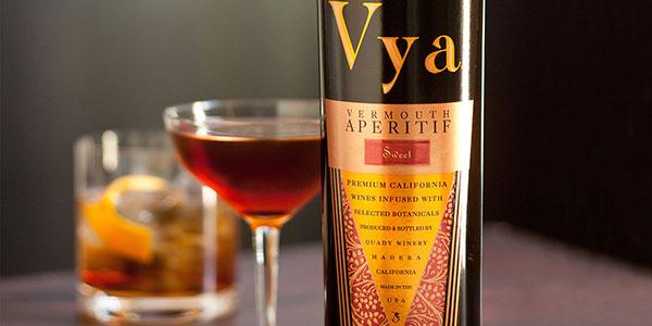 Vya Vermouth