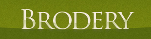 brodery_logo.png