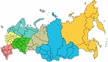 Запчасти для бытовой техники с доставкой по России