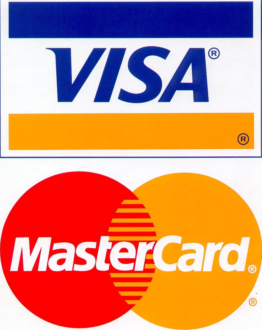 visa_master_card_logo_fd9r.jpg