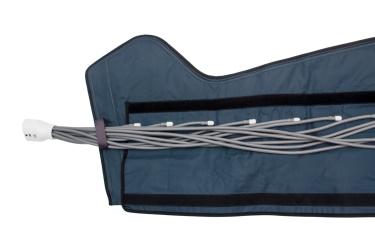 Манжеты для ног к аппаратам Doctor Life Lympha-Tron DL 1200 L