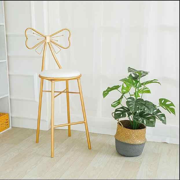 Лучшие барные стулья