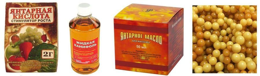 primery_ispolzovaniya_yantarya.jpg
