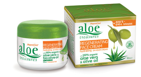 large_regenerating-cream-iii.jpg