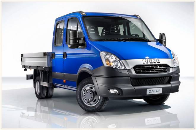 iveco_daily_blue.jpg