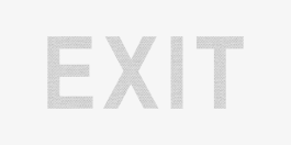EXIT - Молния ULTRA