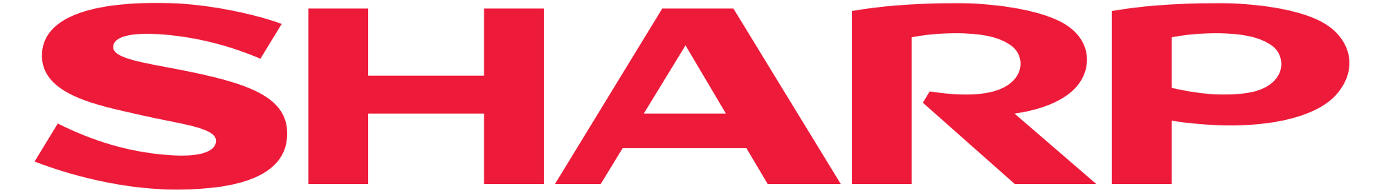Sharp_logo.png