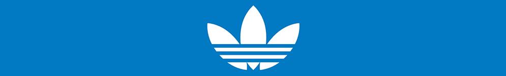Adidas-banner.jpg