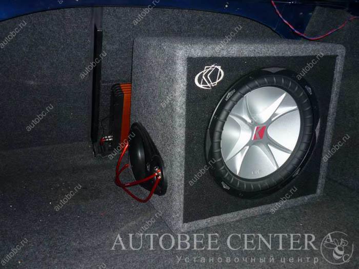 acoustics_wvpassat_015.jpg