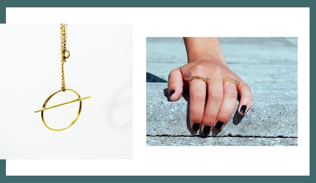 Серебряные-подвески-и-кольца-от-бренда-NUUK-в-MODBRAND.jpg