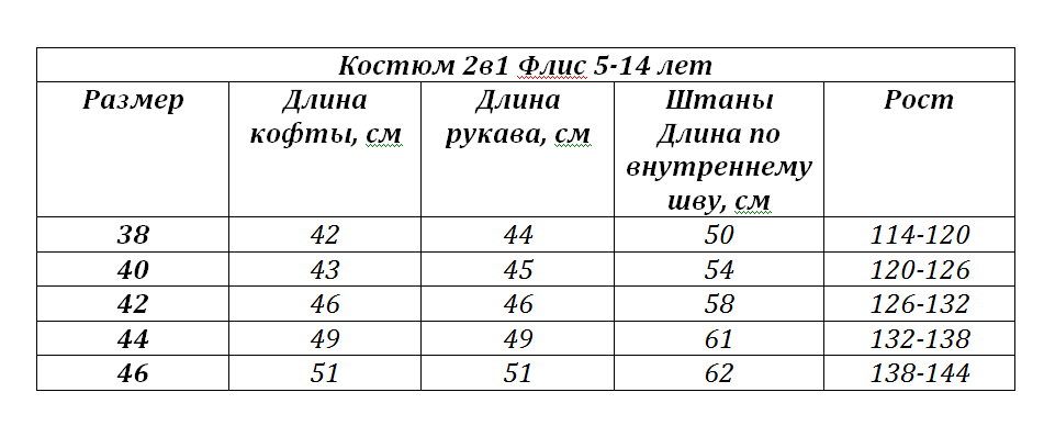Кост_2в1_флис_5-10_лет.png