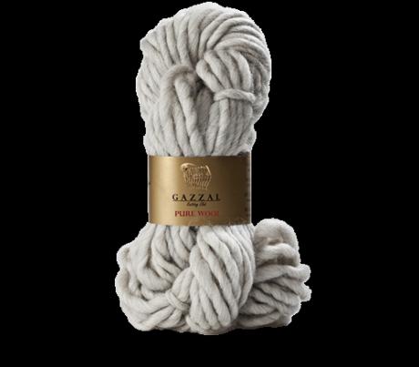 pryaha-com-pryazha-gazzal-power-wool-sostav-10-avstralijskaya-sherst.png