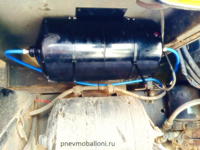 resiver_pnevmopodveski_na_gaz_valday.jpg