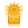 солнце.jpg