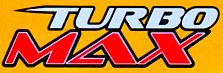 Turbomax1.jpg