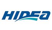 logo_hidea.jpg