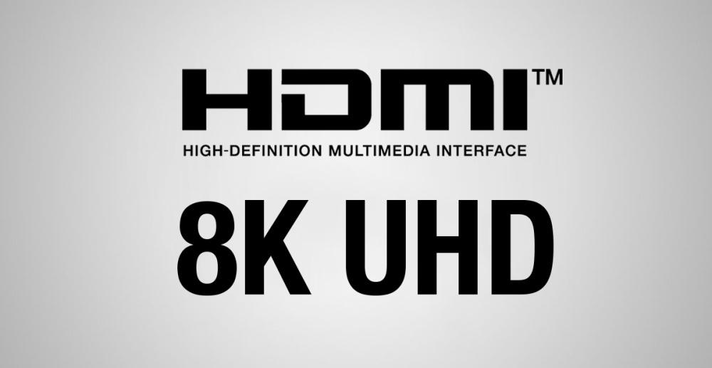 АВ ресивер Denon AVR-X4700H 8K
