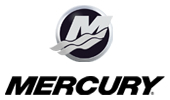 logo_mercury.jpg