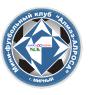 МФК_Алроса.png