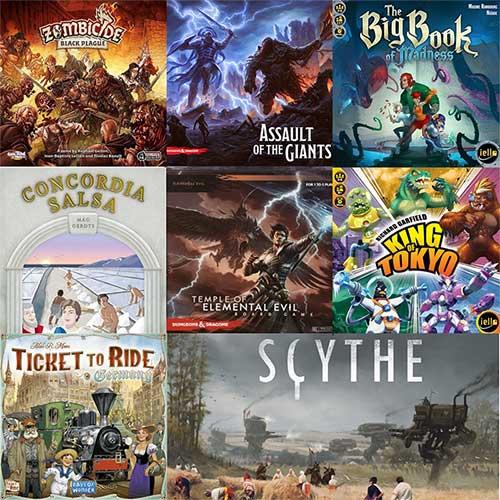 cool-english-games-180917.jpg