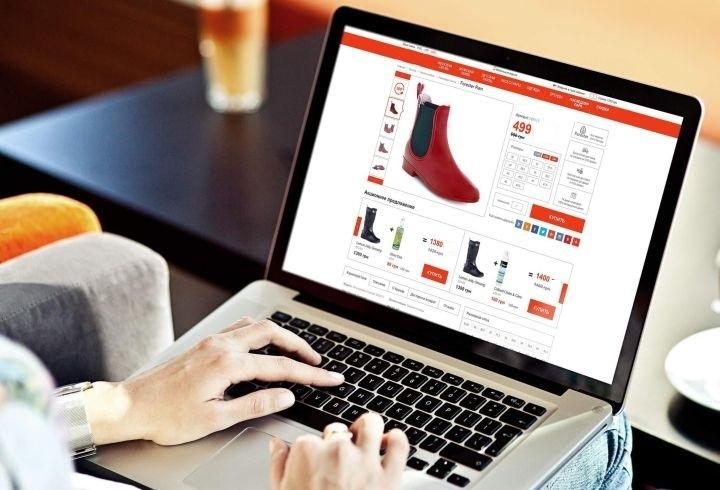 Покупка многофункциональной онлайн-кассы способна сэкономить деньги