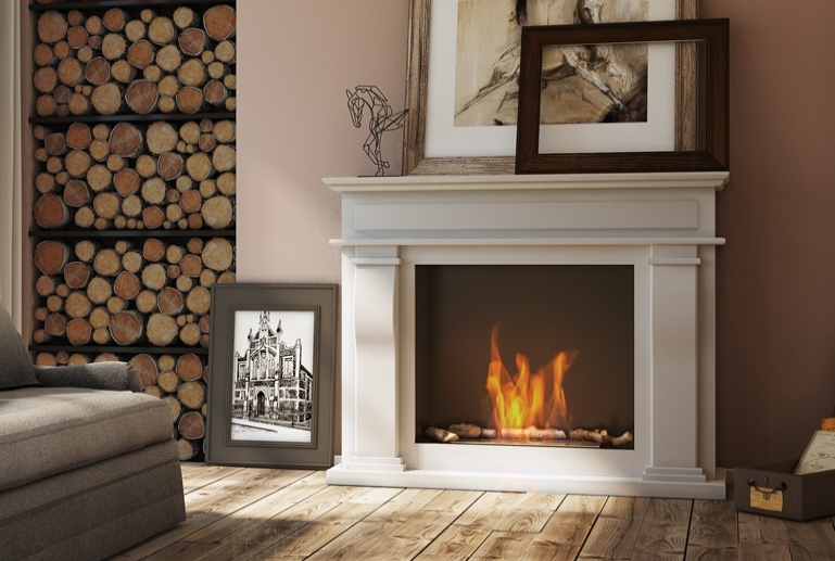 traditional-bio-fireplace-october-white-photo4.jpg