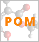 Полиацеталь (POM)