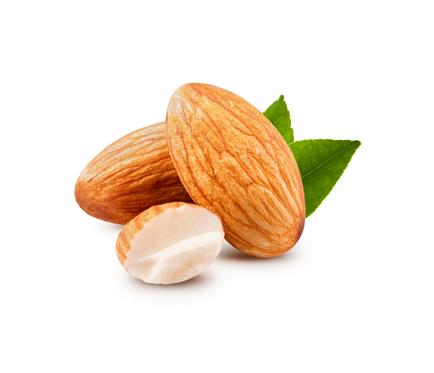Масло миндаля (Prunus dulcis)