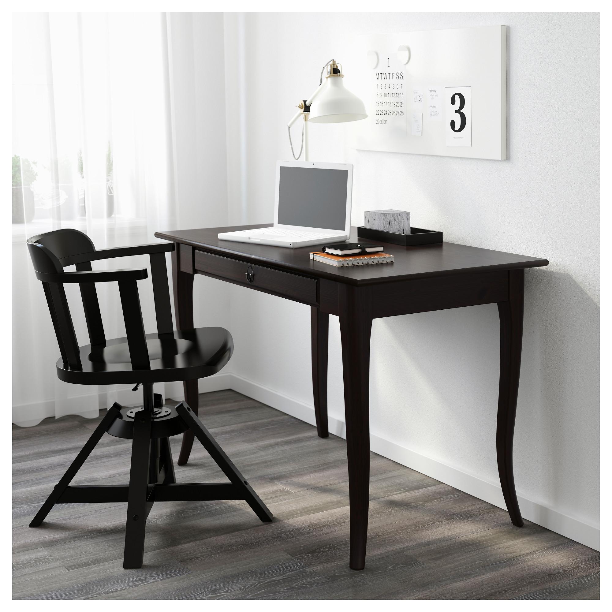 Качественный стол ИКЕА
