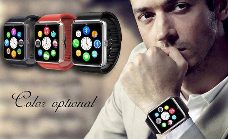 Smart_watch_gt08_colors.jpg