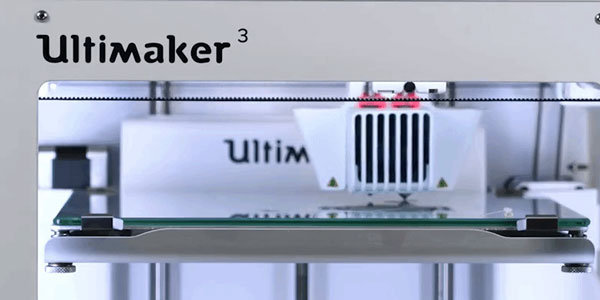 Стол печати 3д принтера