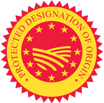 protected-geographical-indication.jpg