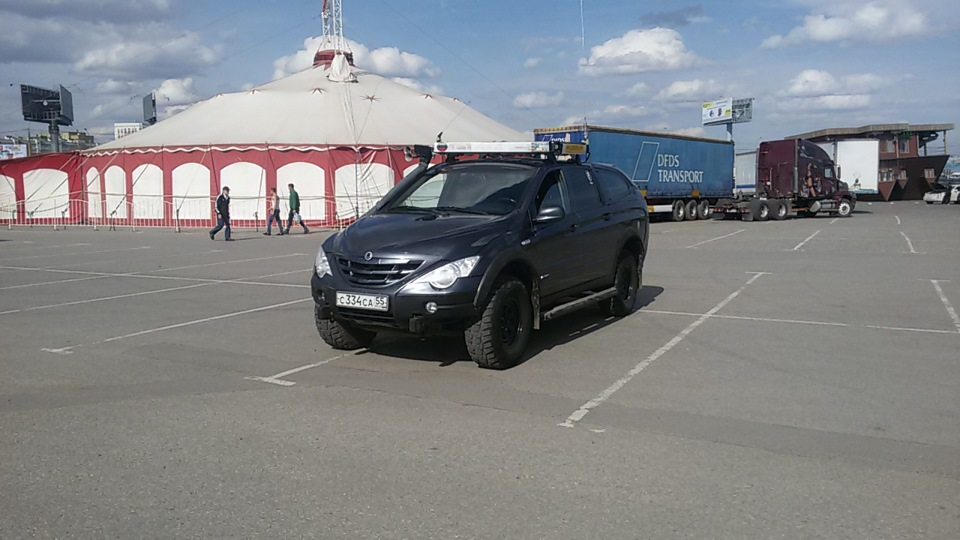 SsangYong_Actyon_Sports___10_.jpg
