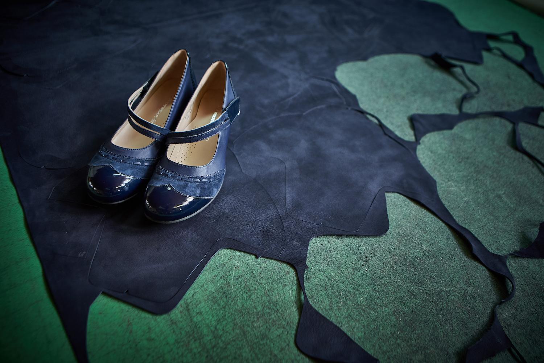 ad7143c96 Невероятное количество новых разработок, синтетических материалов, новых  моделей обуви не смогло вытеснить ее с лидирующих мировых позиций по  производству и ...