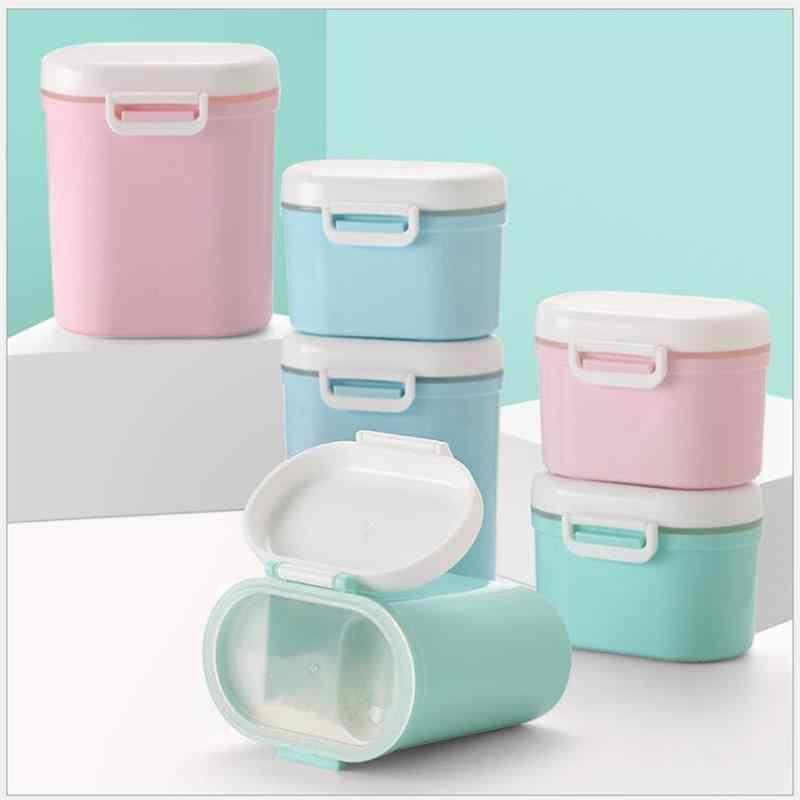Пластиковые контейнеры для хранения еды