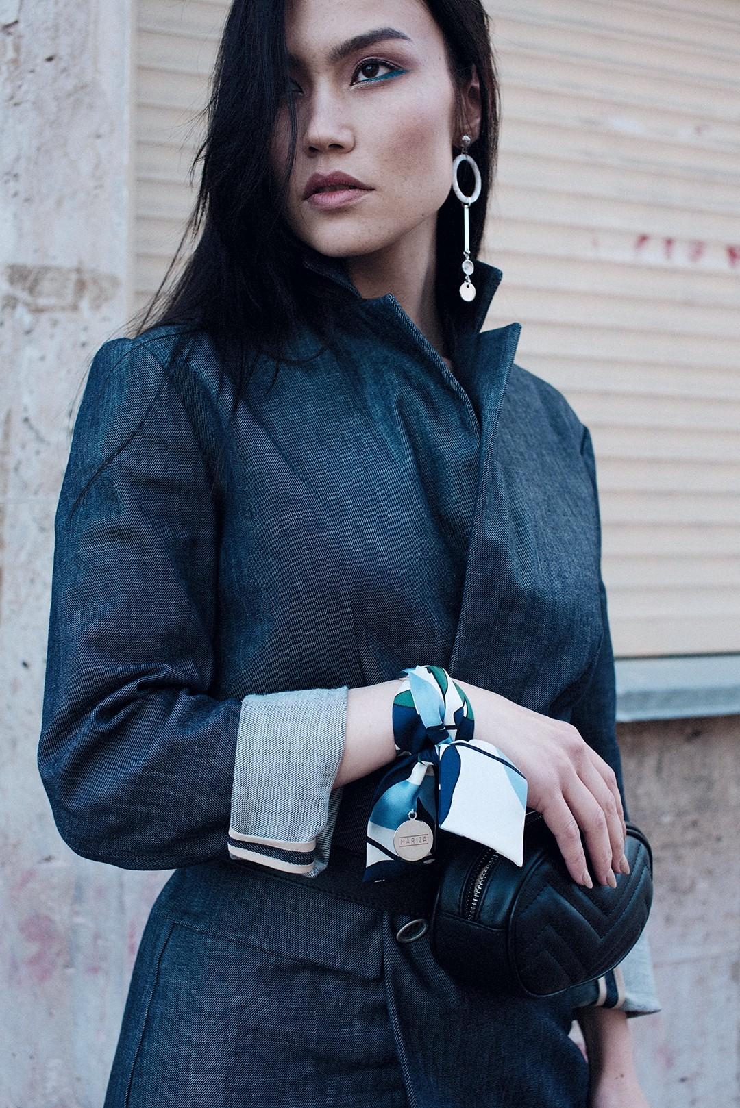 Бижутерия мариза, дизайнерская одежда российских дизайнеров